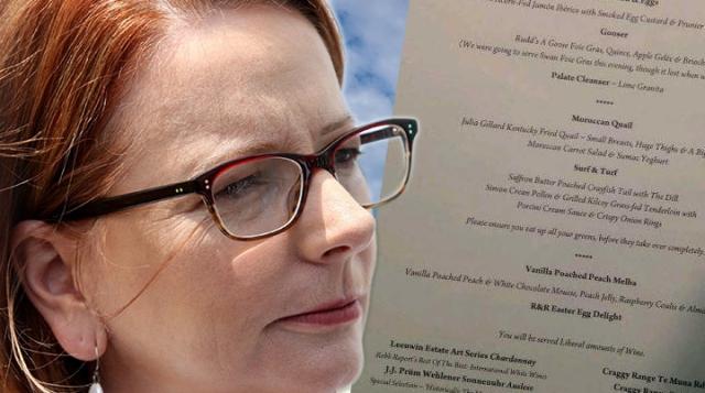 Gillard3